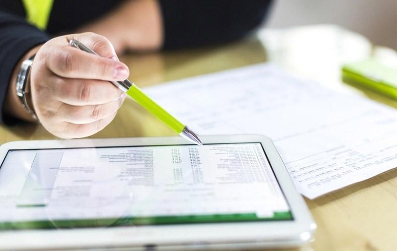 El impacto de la transformación digital en la contabilidad
