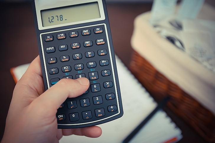¿De qué manera el outsourcing de remuneraciones puede mejorar un negocio?