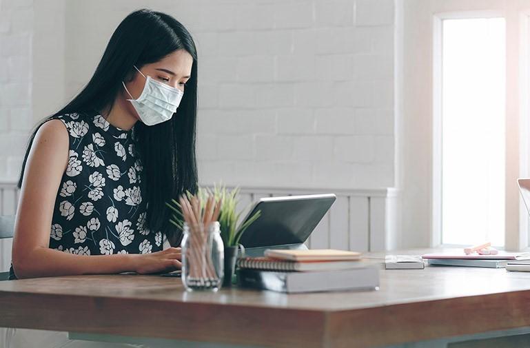 ¿Cómo debe ser la gestión de Recursos Humanos durante tiempos de crisis por coronavirus?