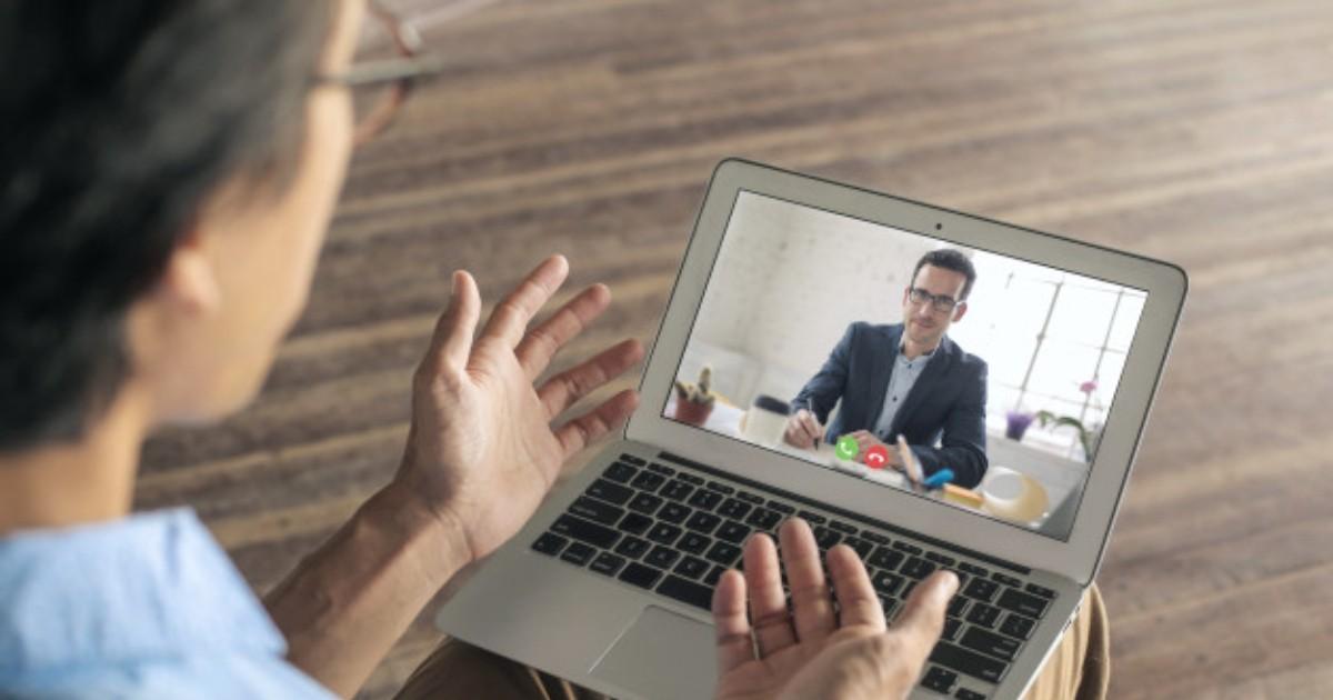 entrevistas-online-exitosas