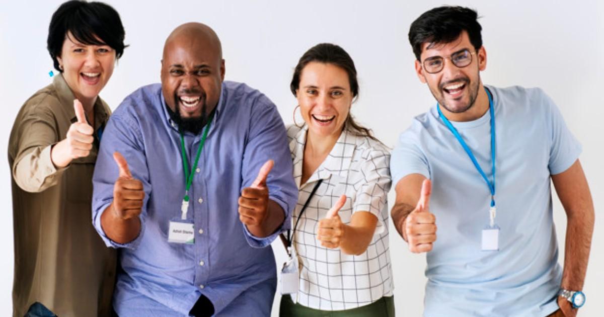incorporar-diversidad-organizacion-empleados