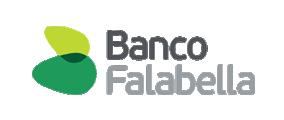 Cliente Banco Falabella de Tawa Perú