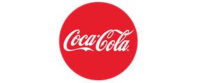 Cliente Coca Cola de Tawa Perú