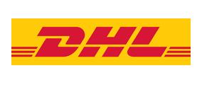 Cliente DHL de Tawa Perú