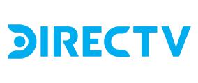 Cliente DirecTV de Tawa Perú