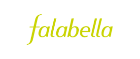 Cliente Falabella de Tawa Perú