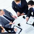 Soluciones en Administración y Finanzas